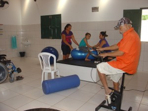 HP Fundacao (14)
