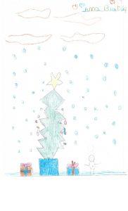 zeichnungen-kinder-weihnachten0002