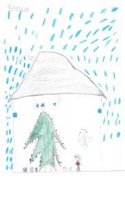 zeichnungen-kinder-weihnachten0004