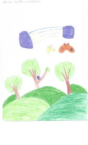 zeichnungen-kinder-weihnachten0005